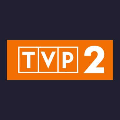 Tvp2hd online dating
